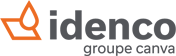 Idenco - Groupe Canva